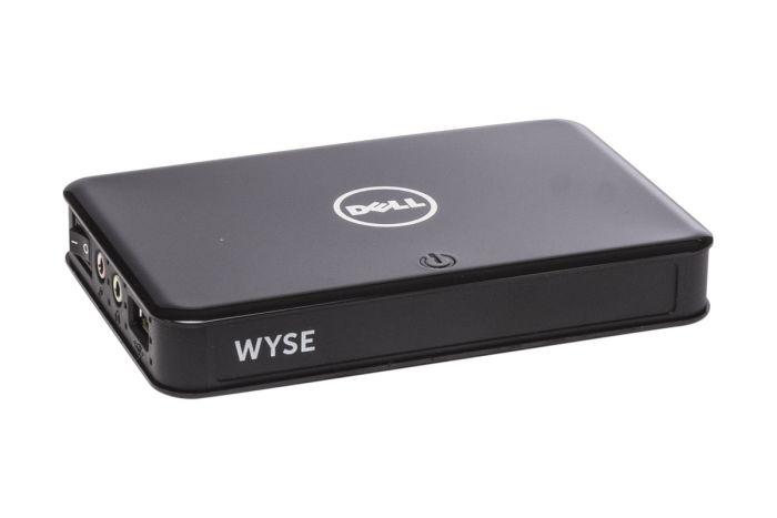 Dell Wyse 1010 Zero Client 1003-E03 New Open Box