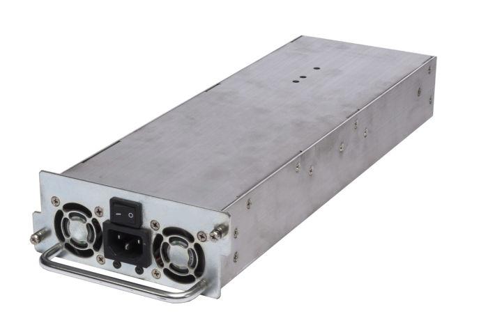 EqualLogic 400W Power Supply GT-3T400P41F