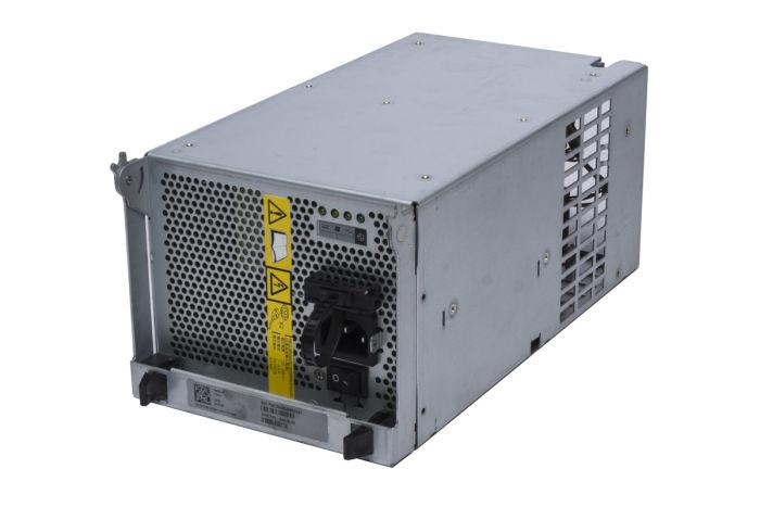 EqualLogic 440W Power Supply 94535-05 - GTC8P