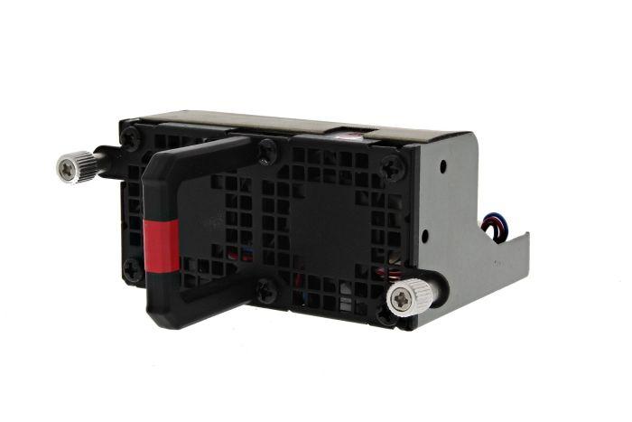 Dell Networking N3024P System Fan KY0KM
