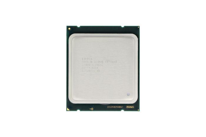 Intel Xeon E5-1660 3.30GHz 6-Core CPU SR0KN