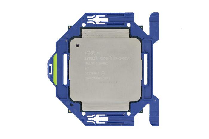 HP Intel Xeon E5-2667 v3 3.20GHz 8-Core CPU SR203
