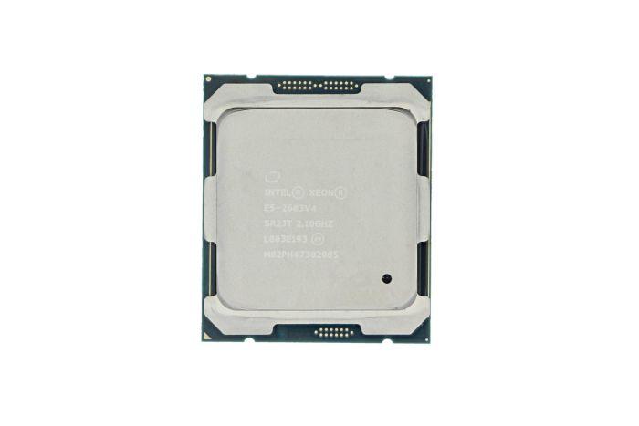 Intel Xeon E5-2683 v4 2.10GHz 16-Core CPU SR2JT