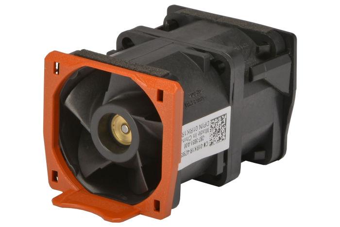 Dell PowerEdge R620 System Fan F1YN7