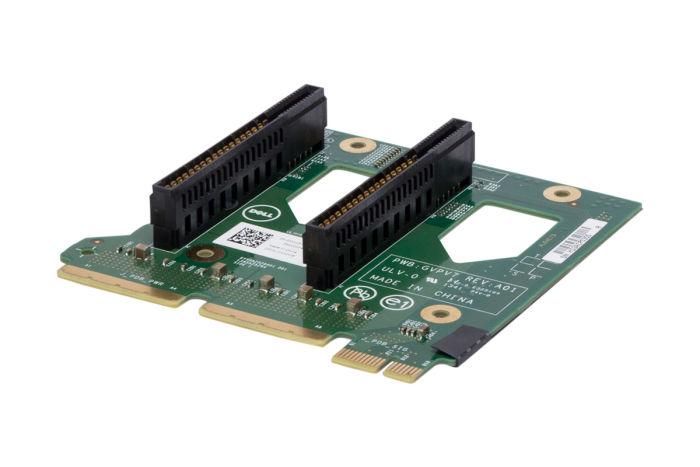 Dell PowerEdge R920 Power Distribution Board - XXHJ5