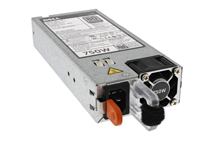 Dell PowerEdge 750W Power Supply 5NF18 Ref