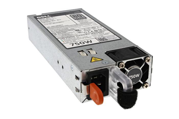 Dell PowerEdge 750W Power Supply 9PXCV Ref