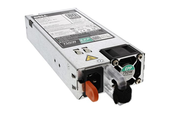 Dell PowerEdge 750W Power Supply G6W6K Ref