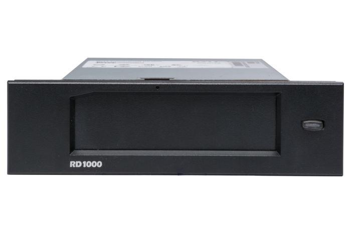 Dell PowerVault RD1000 Removable Disk Storage - Internal - K342P