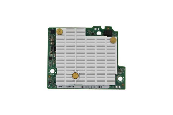 Dell QLogic QMD8262-k 10Gb/s Dual Port BNDC - D90TX - Ref