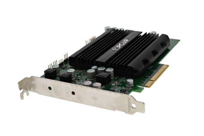 Tera2800 Teradici PCoIP Hardware Accelerator Full Height Card