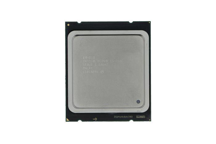 Intel Xeon E5-2603 1.80GHz Quad-Core CPU SR0LB