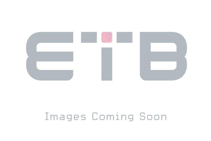 Intel Xeon E5540 2.53GHz Quad-Core CPU SLBF6