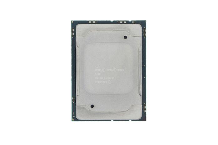 Intel Xeon Gold 5120 2.20GHz 14-Core CPU SR3GD