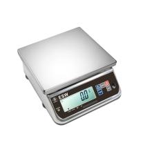 Pöytävaaka 30 kg/5 g