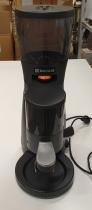 Espressopapumylly KRYO65 OD