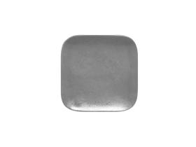 Neliölautanen harmaa 15x15 cm