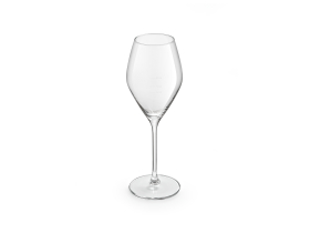 Viinilasi 3 mittaviivalla 47 cl