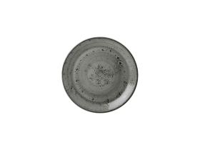 Lautanen Ø 20,25 cm