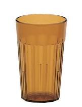 Juomalasi muovi kirkas 23 cl