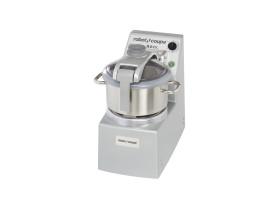 Kutteri Robot R8 V.V R-Mix