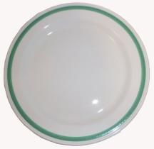 Lautanen Ø 25,5 cm