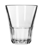 Double Old Fashioned pinottava 35 cl