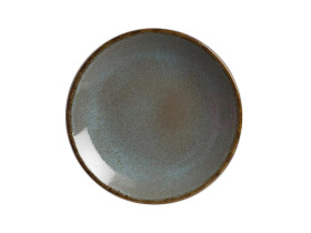 Kulholautanen Tacana Azul Ø 27 cm