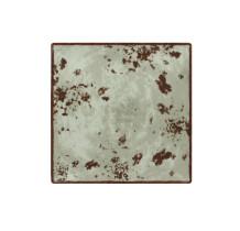 Neliölautanen harmaa 30x30 cm
