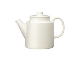 Teekannu 1 L