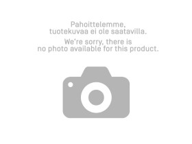 Teflonliina 292 x 287 mm (10 kpl/pkt)