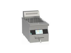 Automaattirasvakeitin FKE 1615 EB