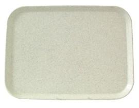 Tarjotin Speckled Smoke 30,5x41,5 cm