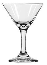 Cocktail-lasi 14,8 cl