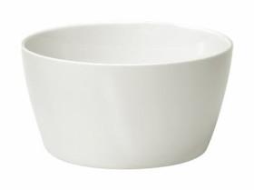 Salaattikulho K 11 cm Ø 21 cm 2,8 L