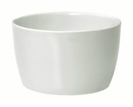 Salaattikulho K 15,2 cm Ø 25,5 cm 5,8 L