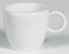 Espressokuppi Barista 6 cl