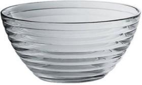 Lasikulho Ø 29 cm 5,1 L