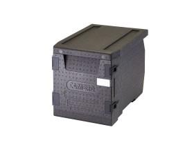 Ruuankuljetuslaatikko/kaappitermo 60 L