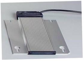 Vastus lämpöhauteeseen 600W/230V