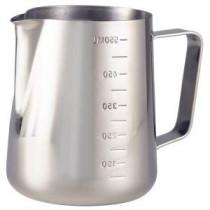 Maidonvaahdotuskannu rst mittaviivallinen 55 cl