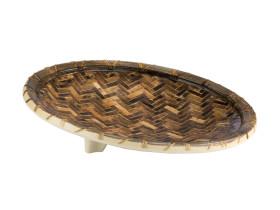 Kulho Ø 25,5 cm