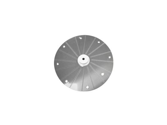 Raastinterä 1,3 mm, piparjuuri