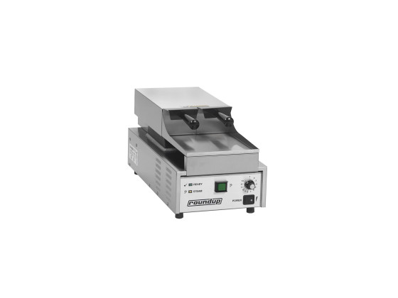 Annoshöyrystin VS-200 ADB