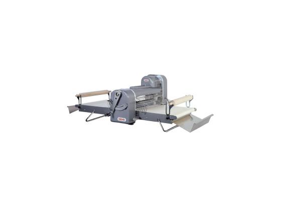 Kaulauskone SFG 500B