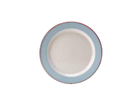Lautanen Ø 23 cm