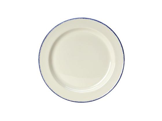 Lautanen Ø 15,7 cm