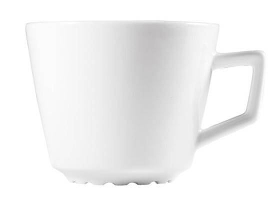 Kahvikuppi Horizont 22 cl