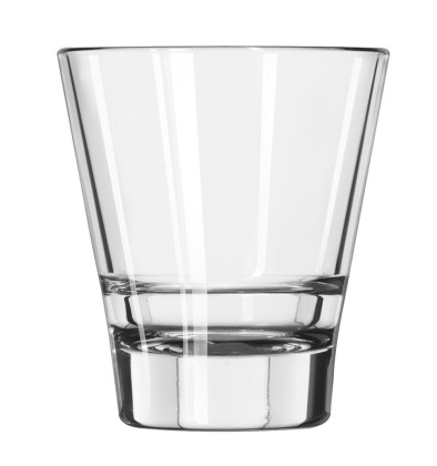 Double Old Fashioned 35,5 cl