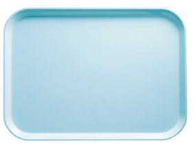 Tarjotin Sky Blue 27x35 cm